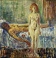 116px-Edvard_Munch_-_The_Death_of_Marat_II_-_Google_Art_Proj