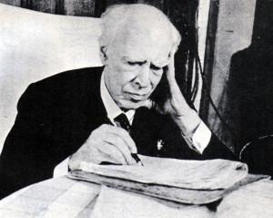 753px-Konstantin_Stanislavski_in_1938