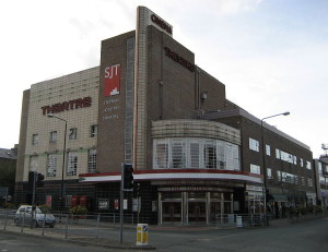 779px-The_Stephen_Joseph_Theatre_in_Scarborough
