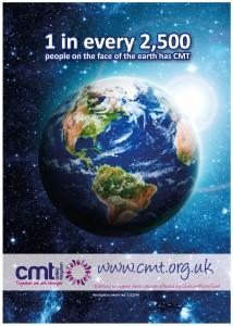 Awareness-Poster-2014-214x300