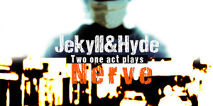 Jekyll & Hyde gets new twist on dark tale